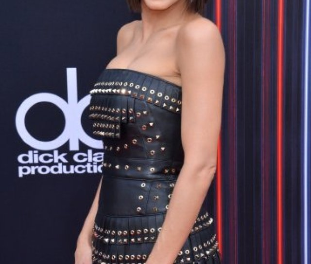 Jenna Dewan Has Filed For Divorce From Channing Tatum Her Husband Of Nearly Nine Years File Photo By Jim Ruymen Upi License Photo