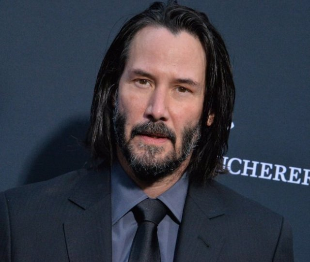 John Wick Tops The North American Box Office With M