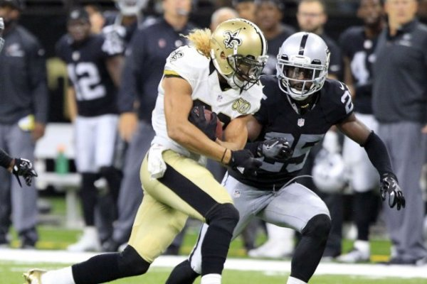 Image result for willie snead saints