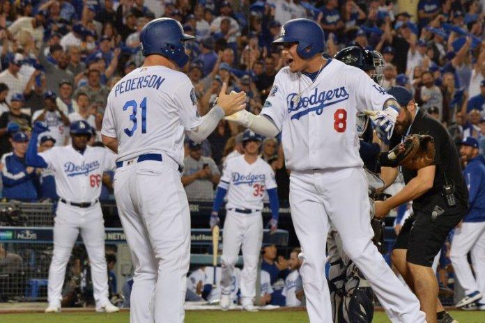 MLB Postseason Roundup: Astros, Brewers earn big wins MLB Postseason Roundup Astros Brewers earn big wins
