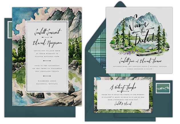 Create Marriage Invitation Card Online