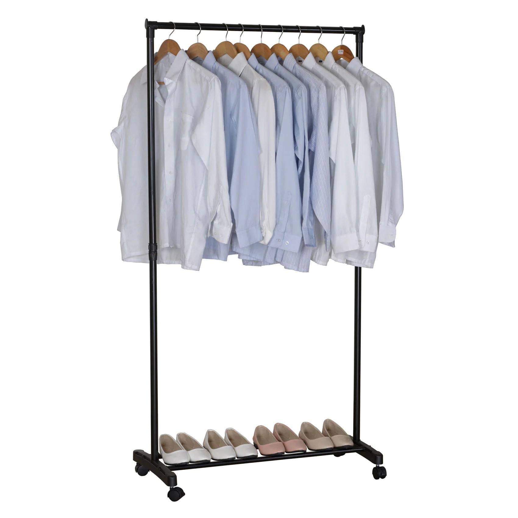 buy wt easy care garment rack hg 355 h157xl74 50xw41 5 online shop home garden on carrefour uae