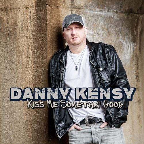 Danny Kensy