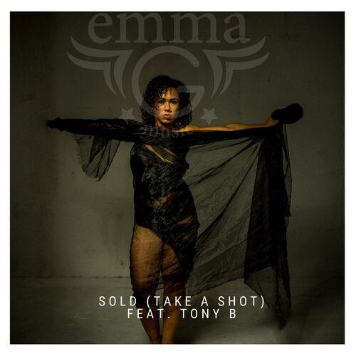 Emma G - Sold