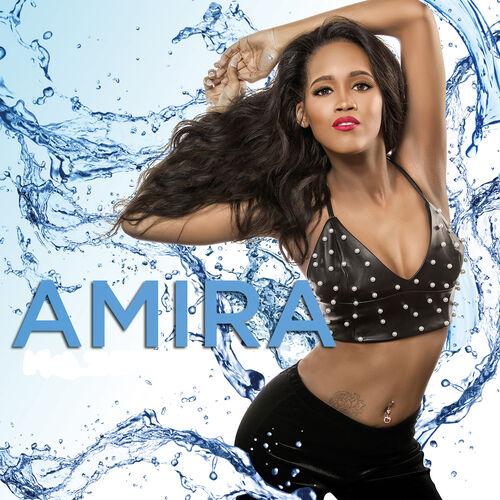 Amira - Mathematics