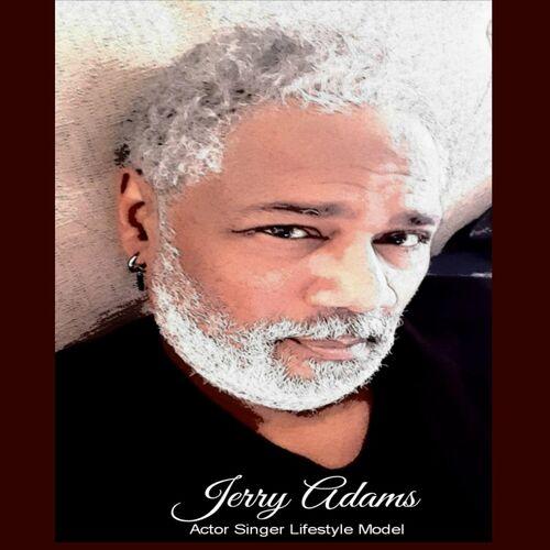 Jerry Adams – Hot Summer Fun