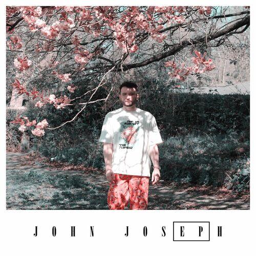John Thacker – Don't Know