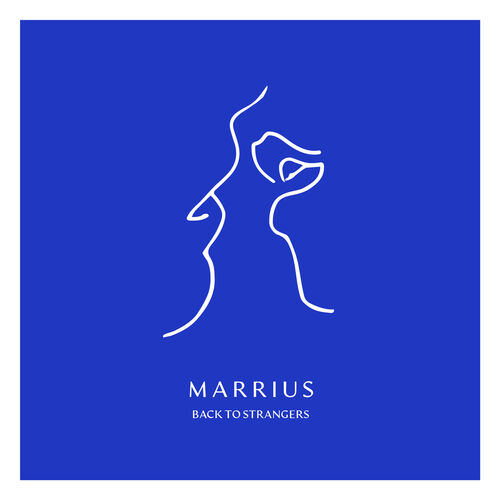 MaRRius – Back To Strangers