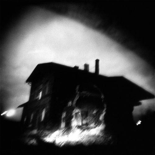 Set Fire To Flames: Sings Reign Rebuilder - Music Streaming - Listen on Deezer