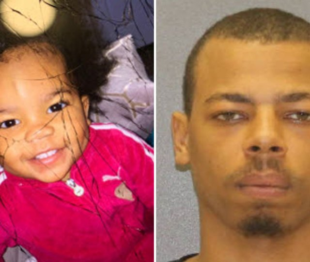 Amber Alert Canceled Abducted  Year Old New York Girl Found Safe