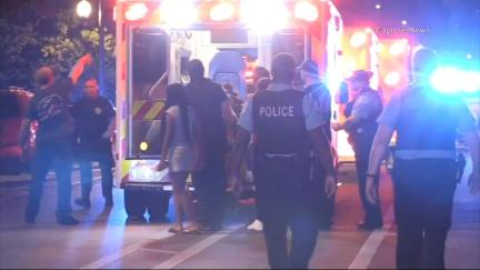 Image result for 66 shot, 12 fatally, in Chicago weekend shootings