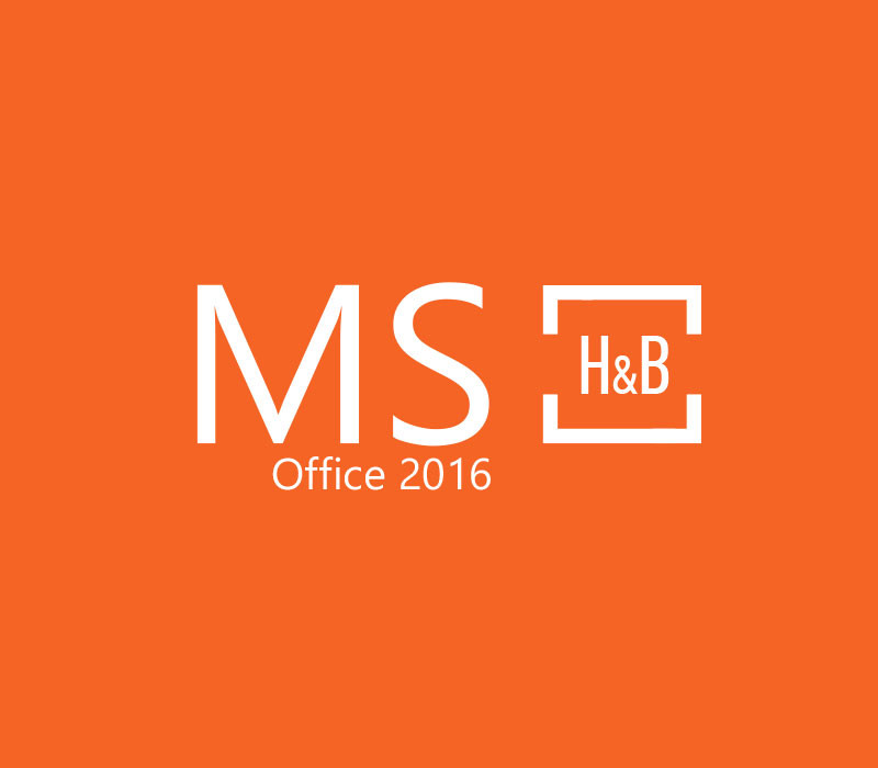 Ms Office 2016 Home And Business Retail Key Buy Cheap On Kinguin Net
