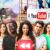 YouTube Rewind 2016: Kompilasi Video Dan Meme Paling Viral Di 2016!
