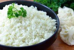 5 Karbohidrat Sehat Pengganti Nasi Yang Tetap Bikin Kenyang