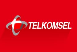 Mandalika Diselimuti 4G Telkomsel