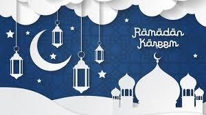 60 Kata Kata Ucapan Menyambut Ramadhan Penuh Arti Dan Bermakna