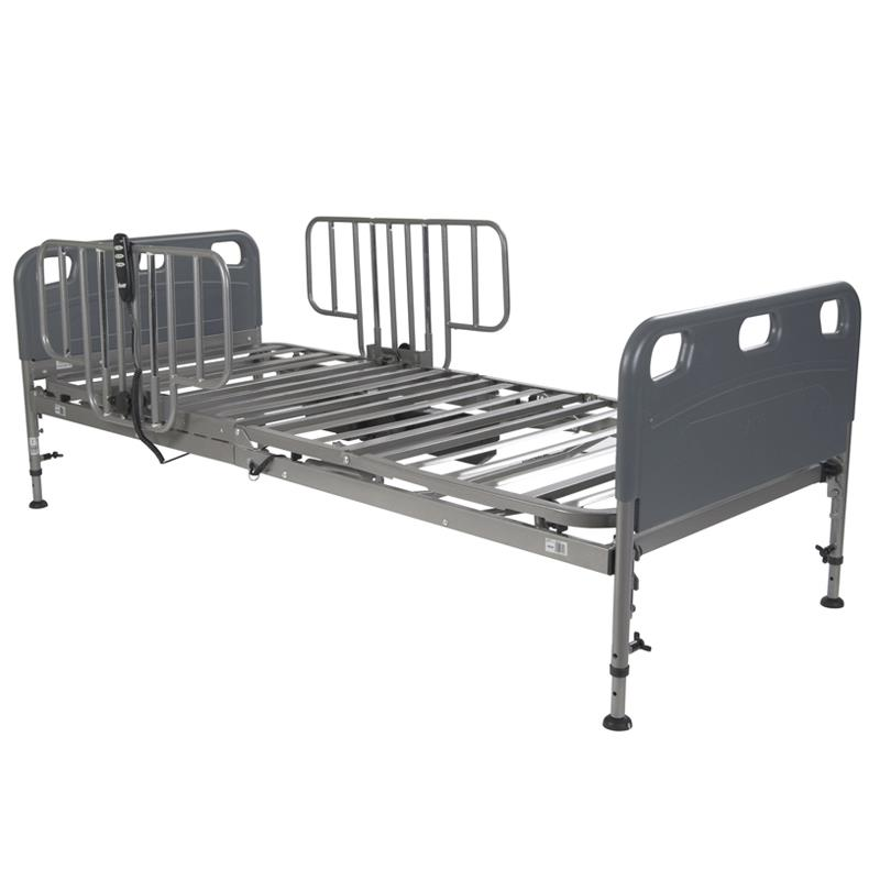 Drive Competitive Edge Line Competitor Semi Electric Bed