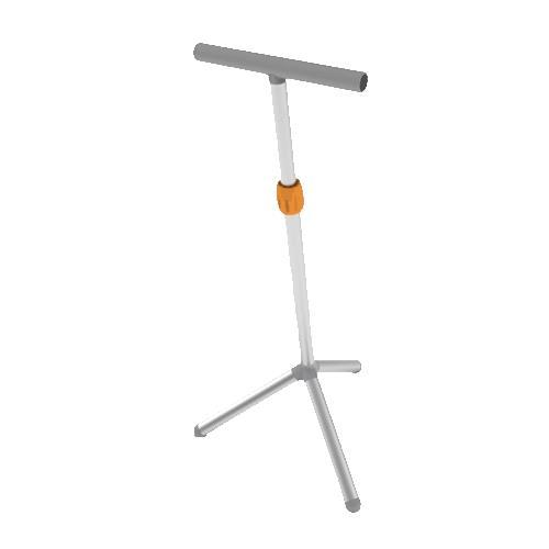 Modern Movement Balance Stand