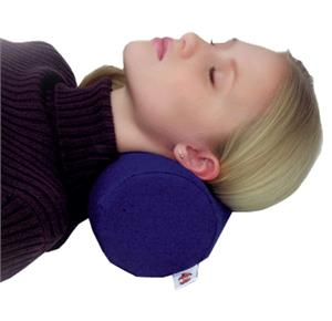 core jackson roll pillow cervical