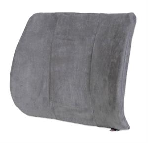 core body pillow abduction pillow wedges