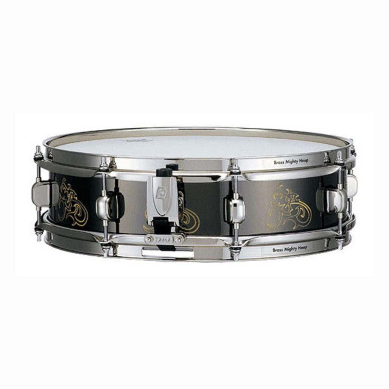 Tama Kenny Aronoff Signature 15 x 4 Snare Drum