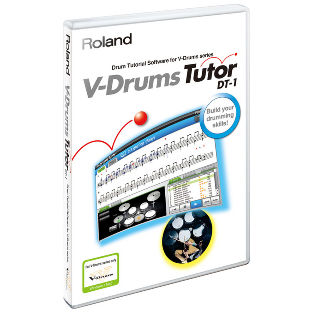 Learn Languages On Cd Rom
