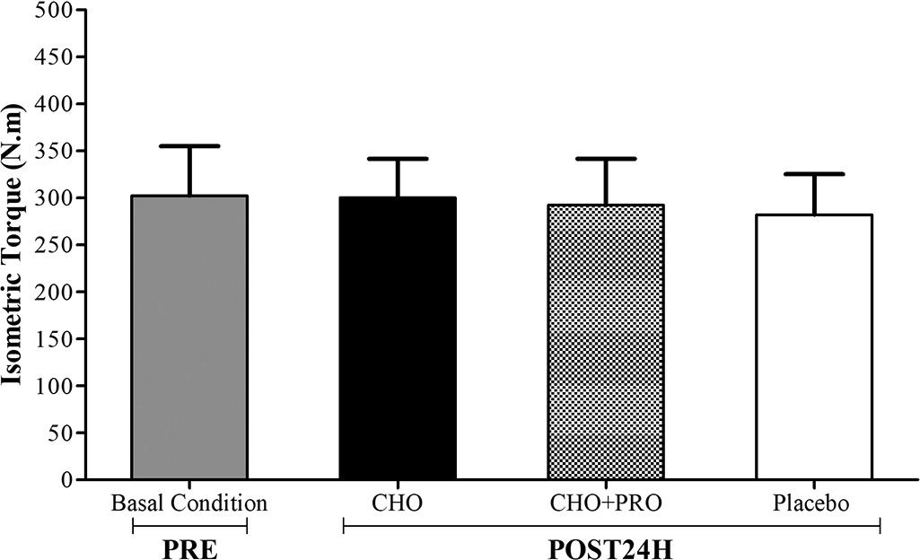 performance during endurance exercise