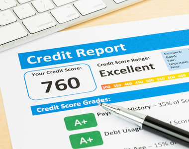 How Late Payments Impact Credit Scores