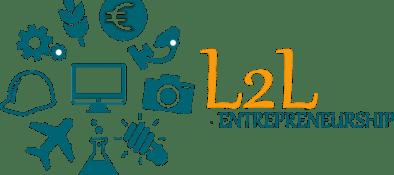 l2l entrepreneurship ile ilgili görsel sonucu