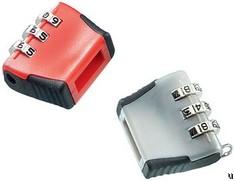 USB Flash Drive Lock