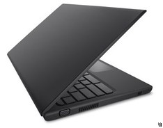 Inventec to roll out 60,000 Chrome OS notebooks