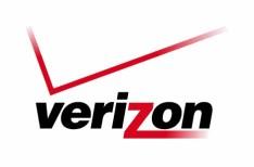 Verizon Chief Exec Confirms Interest In Apple's iPhone