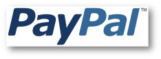 PayPal Guest Payments Announced