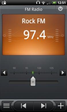 Google Nexus One Might Get FM Radio In The Future