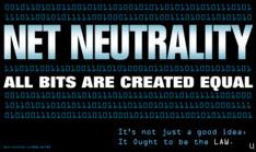 No Net Neutrality for Wireless Networks?