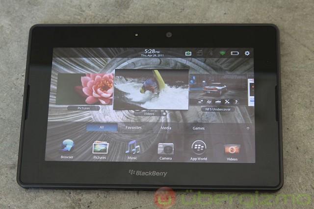 blackberry-playbook--01