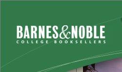 Barnes & Noble College bookstores