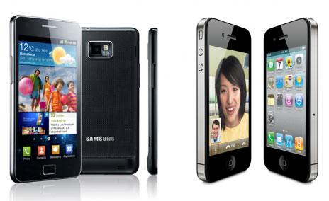 Galaxy-S2-iphone-4