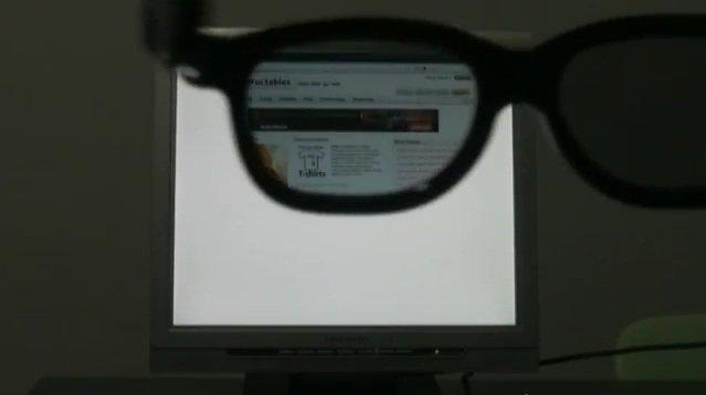 Privacy Monitor