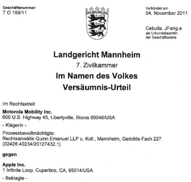 apple-motorola-lawsuit