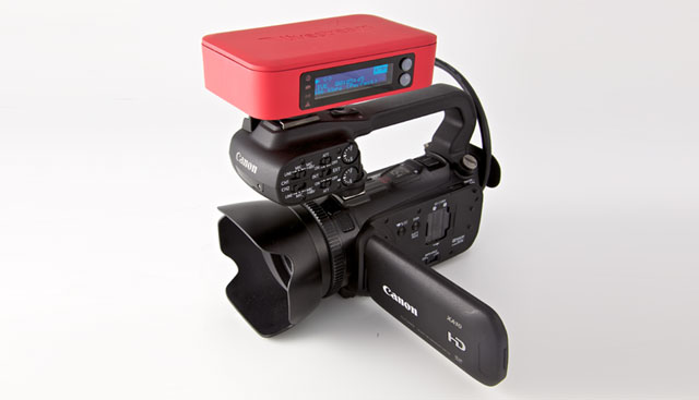 Livestream-Broadcaster-main