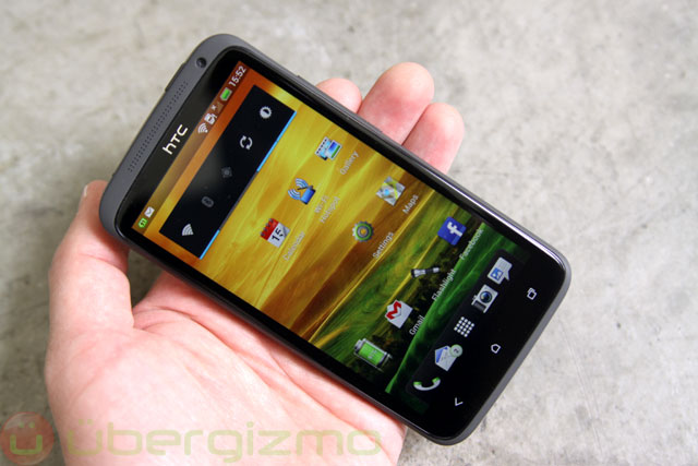 htc-one-review-4core-18