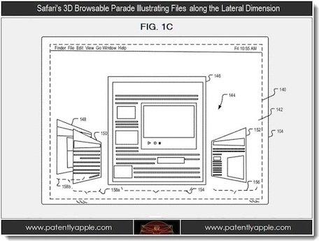 patentlyapple3dsafari