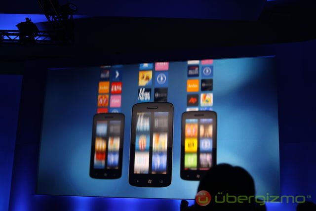 windows-phone-summit-05