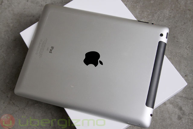 ipad-review-2012-05
