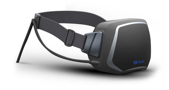 oculus-virtual-reality