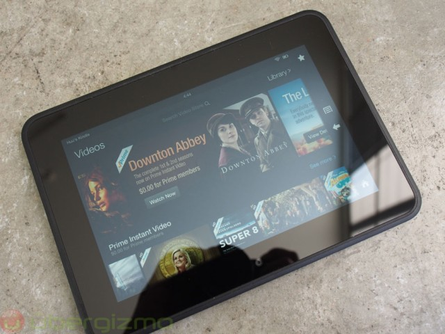 kindle-fire-hd-7-inch--08