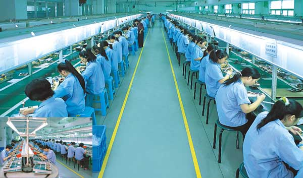foxconn-workers