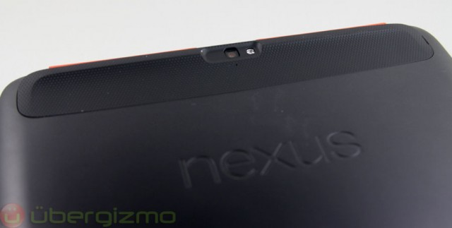 google-nexus-10-review-19
