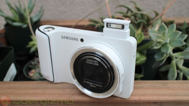samsung-galaxy-camera-review-41
